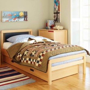 Wooden-Single-Beds-6