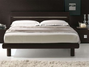 bed-by-sma