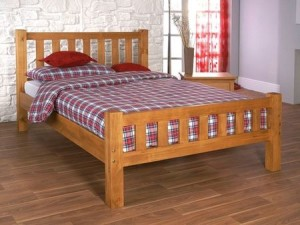 limelight_astro_wooden_bed_frame